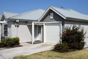 38/115 Christo Road, Waratah, NSW 2298