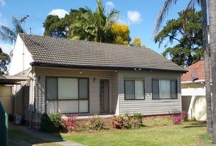 13 Mountview Avenue, Doonside, NSW 2767