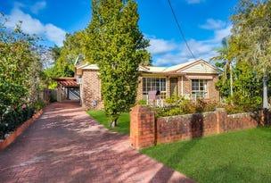4 Crest Avenue, North Nowra, NSW 2541