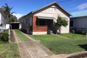 28 Marks Street, Belmont, NSW 2280