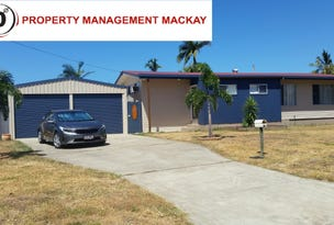 28 Dalrymple Street, East Mackay, Qld 4740