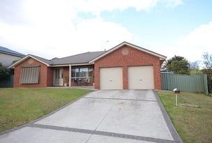 28 Lanaghan St, Glenroy, NSW 2640