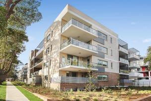 309/42 Park Avenue, Waitara, NSW 2077