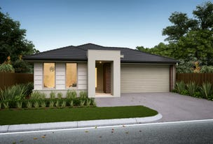 Lot 360 Fitzgerald Road, Huntly, Vic 3551