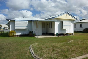 42 Hart Street, South Mackay, Qld 4740