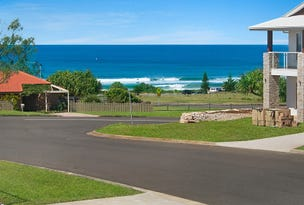 4 Waterford Parade, Skennars Head, NSW 2478