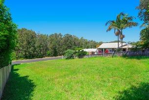 18 Seafront  Circuit, Bonny Hills, NSW 2445