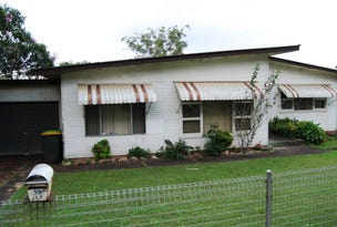 59 LACHLAN STREET, South Kempsey, NSW 2440