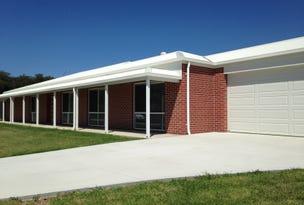 26 Macksville Heights Drive, Macksville, NSW 2447
