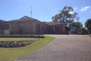 8 Waddell Street, Huskisson, NSW 2540