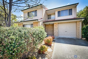 10/166 Clive Steele Ave, Monash, ACT 2904
