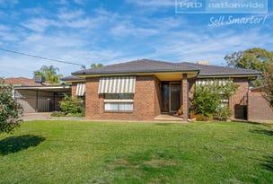 18 Ilex Street, Lake Albert, NSW 2650