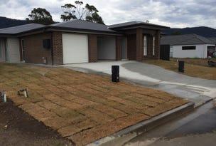 55b Alkira Circuit, Horsley, NSW 2530
