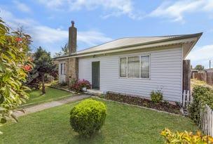 30 Mitchell Street, Mayfield, Tas 7248