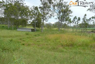 110, Strathdees Road, Netherby, Qld 4650