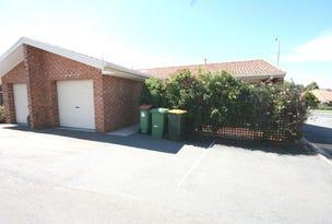 10/103 Bicentennial Drive, Jerrabomberra, NSW 2619