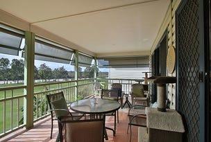 23/213 Brisbane Terrace, Goodna, Qld 4300