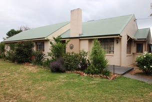 35-39 Cobram Street, Berrigan, NSW 2712