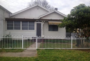 7 Garnett St, Merrylands, NSW 2160
