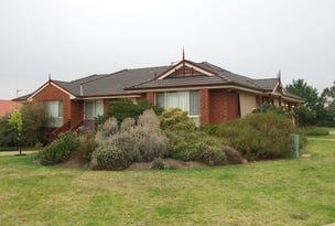 2 Delvin Place, Kooringal, NSW 2650