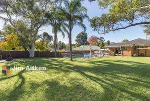7 Grahame Street, Blaxland, NSW 2774