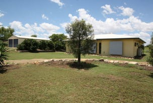 215 Black Jack Road, Black Jack, Qld 4820