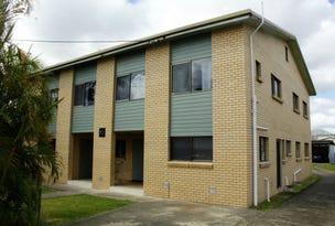 3/55 Adelaide Lane, Maryborough, Qld 4650