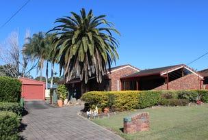11 Tallowood Avenue, Casino, NSW 2470