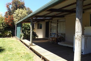 72 Jubilee Street, Parndana, SA 5220