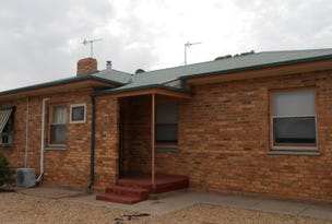 18 Gallagher Street, Whyalla Norrie, SA 5608