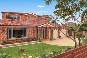 5 Normac Road, Girraween, NSW 2145
