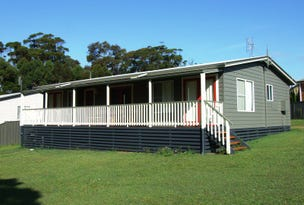 21 Hapgood Close, Kioloa, NSW 2539
