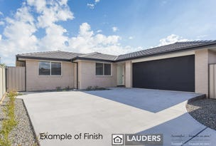 1 or 2/15 Tropicbird Crescent, Old Bar, NSW 2430