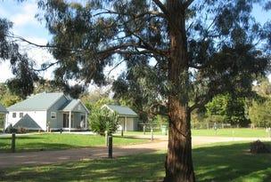 Lots 1 - 10 Sailors Retreat, Marlo, Vic 3888