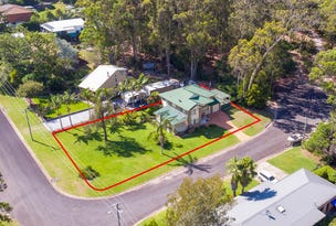 15 Benandra Road, South Durras, NSW 2536