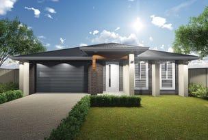 Lot 323 (1) Bankbook Drive, Wongawilli, NSW 2530
