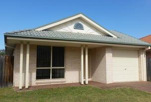 7 Foxwood Pl, Horsley, NSW 2530