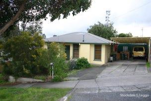 23 Tobruk Street, Morwell, Vic 3840