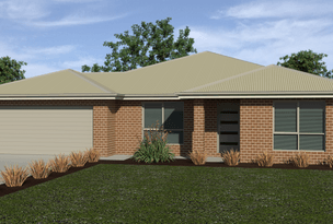 Lot 206 Nellywanna Street, Gobbagombalin, NSW 2650