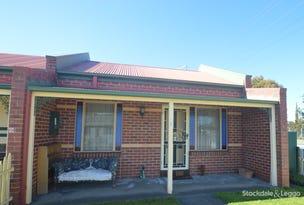 2 Phillipson Street, Wangaratta, Vic 3677