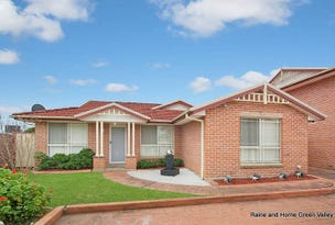 5/10 Peacock Close, Green Valley, NSW 2168