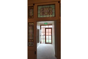 Apartment 2/24 Prospect Rd, Fitzroy, SA 5082