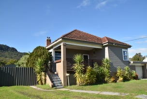 58 Bulahdelah Way, Bulahdelah, NSW 2423