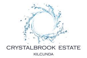 Lot 28, Crystalbrook Estate, Kilcunda, Vic 3995