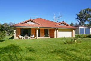 87 Mansfield Road, Elimbah, Qld 4516