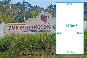 Lot 718 The Panorama, Portarlington, Vic 3223