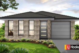 Rooty Hill, address available on request