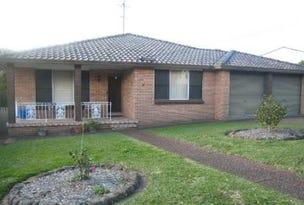6/96 Janet Street, North Lambton, NSW 2299