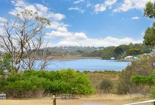 18 Colleen Crescent, Primrose Sands, Tas 7173