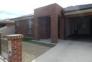 3/29-33 St Andrews Road, Shepparton, Vic 3630